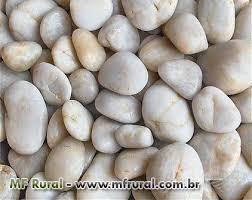 1,5 a 2 cmt1 : Pedras De Rio 0 1 2 3 4 Seixo Rolado Calcario Em Florianopolis 189978