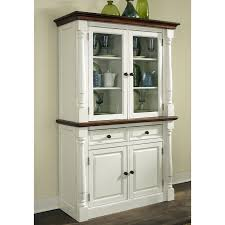 Small Modern Buffet Cabinet Creative Cabinets Decoration - Dining room corner hutch
