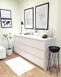 ikea black furniture. Ikea Bedroom White Photo 3 Of Adorable Kids Furniture Black