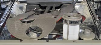 kenmore 14573 dishwasher. credit: kenmore 14573 dishwasher w