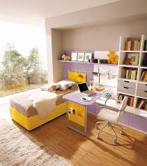 wonderful decorations cool kids desk. Kids Room Decoration Modern Study For With White Brick Desk Furniture Ang Large Comfortable Bedroom Design Wit H Intended Amazing Wonderful Decorations Cool D