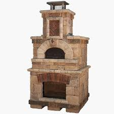25 best ideas about pizza oven fireplace on brick oven outdoor outdoor kitchen