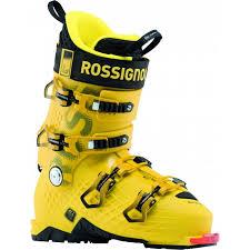 Rossignol Evo 70 Ski Boots 2016 Race Skis 2018 Size Chart
