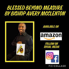 Blessed Beyond Measure - Home | Facebook