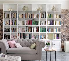 home wall storage. Modular Wall Storage Home