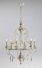 light french country style dining room chandelier iron amp wood with french wooden chandelier