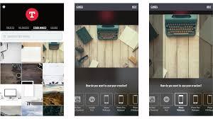 Best Wallpaper Maker App Ios