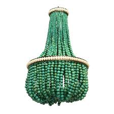 1000 images about interior design diy on pinterest chandeliers crystal chandeliers and cool chandeliers beaded lighting