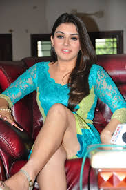 Image result for HANSIKA MOTWANI