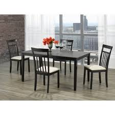 snider traditional rectangle dining table images of dining tables a94 images