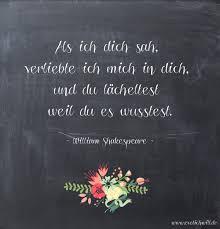 Zitat Freundschaft Danke Zitate Von William Shakespeare Leben Zitate