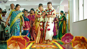 best candid photography in chennai traditional marriage by nandhini video