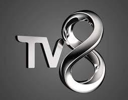 TV8'de 1 Haziran 2021 Salı tarihinde ne var? TV8 1 Haziran 2021 Salı günü  hangi