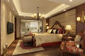 ... Master Bedroom Ceiling Awesome Design For Room Light Cool Ideas 1280 ...