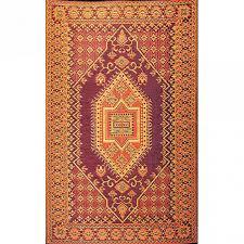 fm ruc outdoor rugs made from recycled plastic mats dfohome oriental turkish rust mat zebra rug indoor australia patio on square doormats door