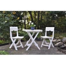 Elegant 3 Piece Bistro Set Outdoor Furniture 27 Best Wrought Iron Three Piece Outdoor Furniture