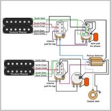 guitar wiring diagrams & resources guitarelectronics com p90 wiring diagram custom drawn guitar wiring diagrams