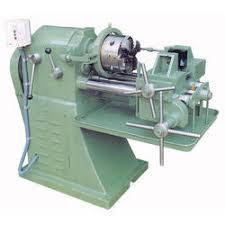 pipe threading machine 4 quot . jeet machine tools corporation pipe threading 4 quot