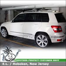 mercedes ml roof racks mercedes benz racks for r class m class g gl class e class c class