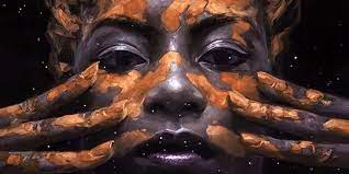 A whole much more than the sum of its small parts: Nnedi Okorafor's Binti  Trilogy | FactorDaily