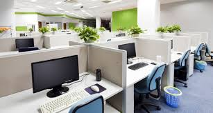 Office interior decoration Architecture Computer Office Design With Office Interior Design In Kolkata Then And Now The Change Of Trends Losangeleseventplanninginfo Computer Office Design With Office Interior 12411