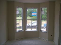Living Room Bay Window Living Room Excellent Living Room Bay Window Living Room Bay Window