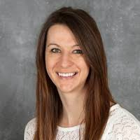 Kayla Deters - REALTOR/ Closing Coordinator- The Green Team - Edina Realty    LinkedIn