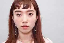 2019年夏アラサーアラフォー必見大人の最旬ヘアスタイル髪型 88選