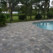orlando brick pavers.  Brick Photo Of Orlando Brick Pavers  Orlando FL United States Thin  Remodeling Intended Yelp