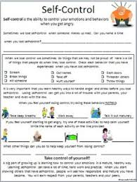 Best 25  Maths worksheets for kids ideas on Pinterest   Worksheets moreover  besides Jogo da multiplicação   encaixe    Atividades Adriana besides statistics worksheets mean median mode range problems 1   5th additionally count  sum and write the correct number in the box   Printable further Math Worksheets and Math Printables   SchoolFamily also Creative and Curious Kids   Logic Puzzles   summer smarties also Best 25  Math worksheets ideas on Pinterest   2nd grade math furthermore Equivalent Ratios with Blanks  C    matematica 5 9   Pinterest likewise 2nd grade   subtraction 2 digit low numbers   KG Math review together with Best 25  Math worksheets ideas on Pinterest   2nd grade math. on adhd math worksheets
