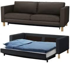 sofa exquisite the best sleeper gorgeous comfortable