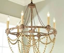 wood iron chandelier wood and iron chandeliers wood and iron chandelier amazing rustic wooden wrought chandeliers