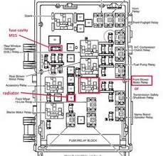 2007 infiniti g35 wiring diagram 2007 image wiring 2007 infiniti fx35 wiring diagram 2007 infiniti qx56 infiniti g35 on 2007 infiniti g35 wiring diagram