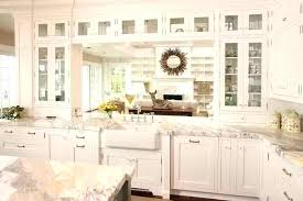 off white kitchens. White And Off Kitchens With Granite Images Kitchen T