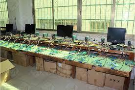 diy aracde kits joystick button arcade jamma wiring harness aracde diy aracde kits joystick button arcade jamma wiring harness aracde parts 645 in 1 jamm mutli