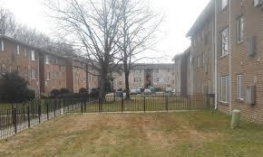 annapolis gardens apartments. apartments in annapolis, md annapolis gardens o