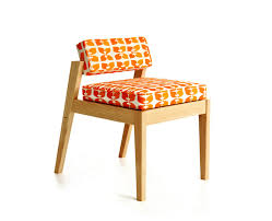 bark furniture. Contemporary And Aesthetic Beacon Design For Home Interior Furniture By Bark