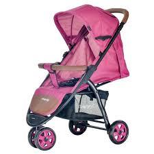 <b>Прогулочная коляска everflo</b> E-450 <b>Racing</b> - купить , скидки, цена ...