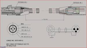 wiring 120v 2 schematics wiring diagram datasource wiring 120v 2 schematics wiring diagrams wiring 120v 2 schematics