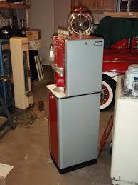 Popcorn Vending Machine For Sale Fascinating Vintage Popcorn Machine Page