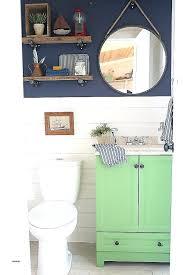 storage for pedestal sink ideas bathroom with beautiful industrial pipe shelf brackets pedestal sink storage