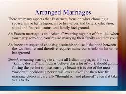 experience testing resume resume format for hoteliers help ethics term paper topics arrangement marriage carpinteria rural friedrich