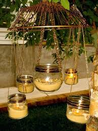 outdoor chandeliers lighting uk only lanterns john lewis
