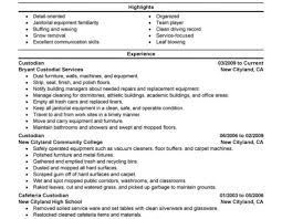 Best Bar Back Job Description Resume Images Example Resume Ideas