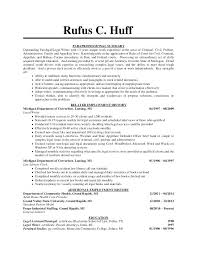 Paralegal Resume Skills Awesome Here Are Paralegal Resume Samples Paralegal Resume Template Legal