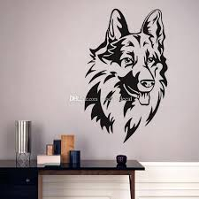 dog wall stickers dog wall stickers uk goodttv fo