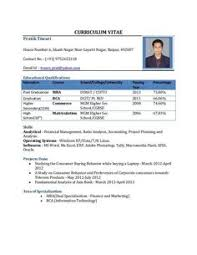 221.png (1241×1740) | Resume | Pinterest | Professional Resume ...