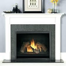 heat glo fireplace troubleshooting modern gas