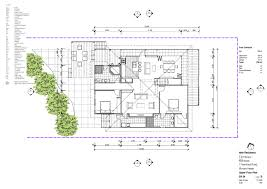 architectural drawings floor plans.  Drawings Floor Plan Architectural Drawing Autocad Interiors CAD Drawings Services  Drafting Houses To Plans