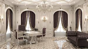 luxury office design. Luxury Office Design